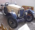 Castle Three 10 HP 1921 schräg 6.JPG