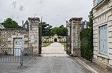 Castle of Selles-sur-Cher 13.jpg