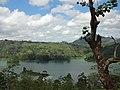 Castlereigh Reservoir 2017-10-21 (14).jpg