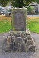 Castleton memorial 5.jpg