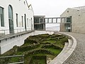 Castro (Museo del Mar).jpg