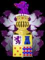 Castro e Solla (2º Conde de).png