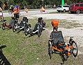 Cat Trikes - panoramio.jpg