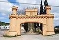 Catalonia ArenysDeMunt CanJalpi 1826.jpg