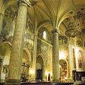 Catedral Interior - panoramio.jpg