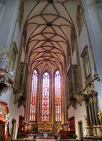 Catedral de San Pedro y San Pablo - Brno - República Checa (6993818858).jpg