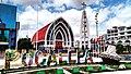 Catedral de la Inmaculada Concepción-Pucallpa.jpg