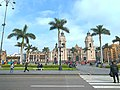 Catedrallima21 2.jpg