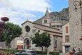 Cathédrale Notre-Dame Pommiers Sisteron 2.jpg