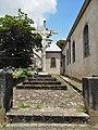 Cathédrale Notre-Dame de Guadeloupe (Crucifix).jpg