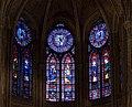 Cathédrale Notre-Dame de Paris - 18.jpg