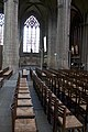 Cathédrale Saint-Étienne de Limoges - panoramio - Patrick Nouhailler's… (66).jpg