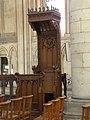 Cathédrale Saint-Pierre de Lisieux 09.JPG