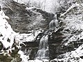 Cathedral-Falls-27527.jpg
