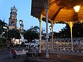 Cathedral Scene at Sunset - Puerto Vallarta - Jalisco - Mexico - 01 (11362076844).jpg