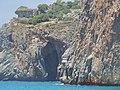 Cave - panoramio (19).jpg