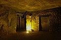Caverne du Dragon - 20130829 173326.jpg