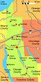 Cayuga County.jpg