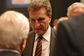 Cdu parteitag dezember 2012 oettinger.JPG