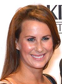 Cecilia Ehrling in August 2013.jpg