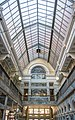 Ceiling and S entrance - Colonial Arcade.jpg