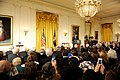 Celebrating the 2012 National Medal of Science awardees (16407974658).jpg