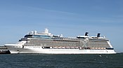 Celebrity Solstice in Port Melbourne, Australia Dec 2012 (01).jpg