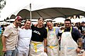 Celebrity chefs.jpg