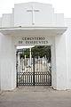 Cementerio de Disidentes1.JPG