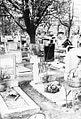 Cemetery Gorczyn Poznan, III 1991.jpg