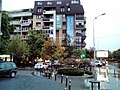Centar, Skopje 1000, Macedonia (FYROM) - panoramio (217).jpg