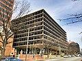 Center City East, Philadelphia, PA, USA - panoramio (27).jpg