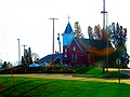 Center Grove United Methodist Church - panoramio.jpg