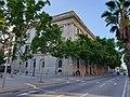Center of Regenerative Medicine in Barcelona.jpg