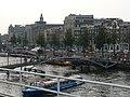 Centraal station Amsterdam - panoramio.jpg