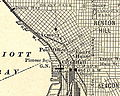 Central Seattle. 1914.jpg