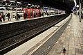Central Station 02.jpg