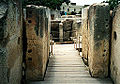 Central Temple, Tarxien ta14.jpg