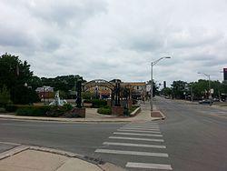 Central Westmont.jpg