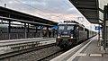 Centralbahn 110 278 Nienburg 190110084935.jpg