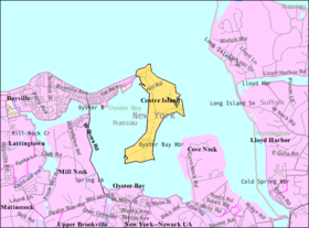 Centre-island-ny-map.png