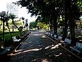 Centro, Araras - SP, Brazil - panoramio (13).jpg
