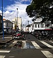 Centro, Franca - São Paulo, Brasil - panoramio (176).jpg
