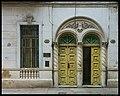 Centro Habana (33917667023).jpg