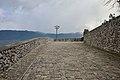 Centro Storico di Alatri, 03011 Alatri FR, Italy - panoramio (7).jpg