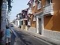 Centro histórico, Cartagena de indias Colombia-2008 06.jpg