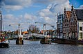 Centrum, Haarlem, Netherlands - panoramio (68).jpg