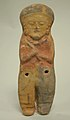Ceramic Whistle in the Form of a Standing Figure MET 1980.34.19.jpg