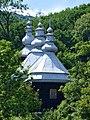 Cerkiew w Kunkowej.jpg