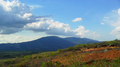 Cerro tasajero desde el rayo .2.PNG